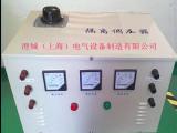厂家批发30kva三相隔离调压器380v