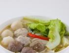 广州早餐美味【原味汤粉王培训】舌尖小吃技术一对一教
