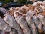 天津专业楼板切割楼板拆砸墙体切割建筑装修垃圾清运