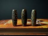 蚌埠瓷器鉴定中心 私下交易瓷器