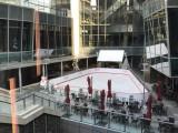 北京移动冰场室内溜冰场 仿真冰材料特性优势特点价格