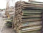 北京竹竿哪里有卖竹片供应