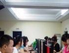 红桥区设计软件精讲班平面设计电脑广告制作等