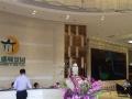 广东高端私人宴会,康顿餐饮,茶歇自助餐酒会服务