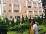 上海厂房质量安全检测鉴定单位怎么收费