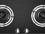 南通歐琳燃氣灶-維修服務聯系方式各點報修電 話是多少