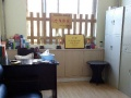 万达运河城实小写字楼560平幼儿园学习班兴趣班出租