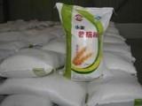 拉丝蛋白分离蛋白组织蛋白专用山东瑞冠商标小麦谷朊粉