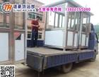 荔湾仓储物流公司/仓储出租/仓储托管/仓储配送