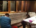 上海保洁公司 提供专业开荒保洁 日常清洁 地毯清洗