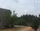 长沙县整栋民房十场地