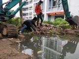 廣州檢測漏水