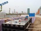 江苏盐城图集HHDXBF地埋式箱泵一体化