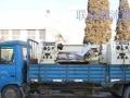 物流,货物运输,整车零担货运,回程车调配