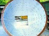 PVC煤仓衬板PVC硬板PE耐磨板