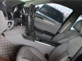 奔驰 ML级 2012款 ML 300 3.5 自动