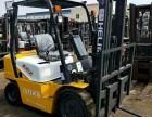 二手5吨杭州叉车丶二手合力5吨叉车丶大小5吨二手叉车现货转让