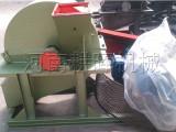 绵阳专业销售小型木材粉碎机-小型打木渣机