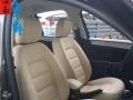 海南专业汽车真皮座椅 坐垫 座套 皮套 特价450