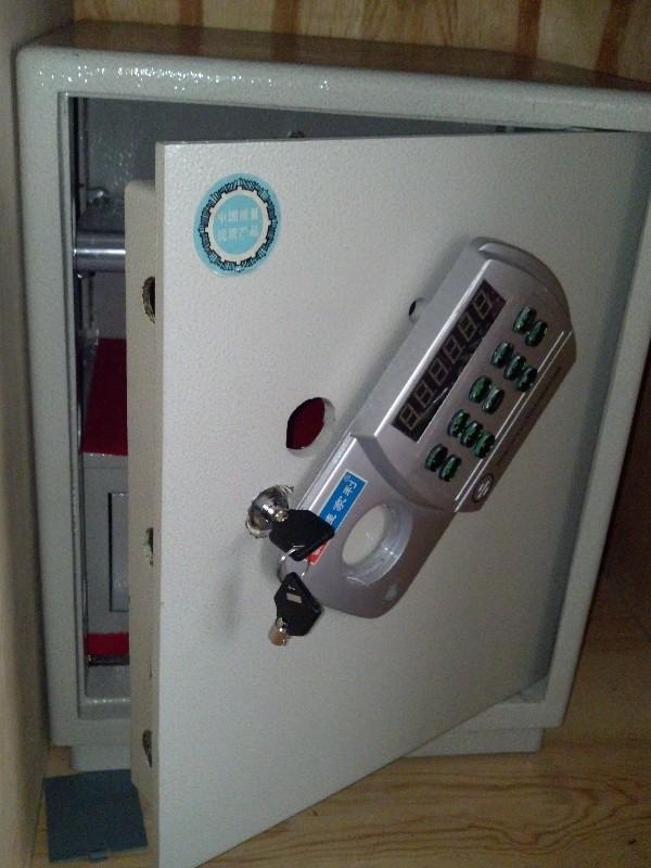 110备案开锁换C级锁芯,保险柜维修,匹配汽车锁芯片遥控钥匙