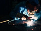 西宁哪里可以考正规的焊工证