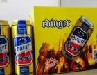 啤酒代理啤酒批发500ml拉罐加盟 名酒