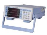 WT310横河收购 WT310数字功率计
