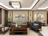 天津家庭装修硅藻泥设计施工