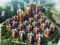 国企筑造,甲级办公楼,位置佳,环境好,欢迎实地参观
