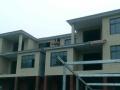 农村框架房屋出售