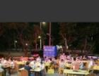 (转让)龙华东环2路中保国际酒店对面夜宵酒楼