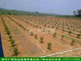 南宁广顺农业节水灌溉科技有限公司