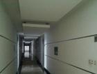 大武口区游艺东街690幢23套房