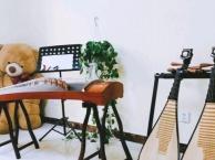 郑州学吉他、钢琴、小提琴、古筝、培训班网上预约8折