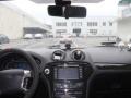福特 蒙迪欧致胜 2011款 200GTDi 手自一体 豪华型代