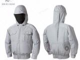 酷熊 空调服 制冷服 防暑降温服 防暑服 降温服 防暑空调服