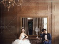 浪漫V摄影 拍个性婚纱照应注意的那些细节