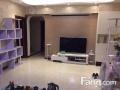 江夏藏龙岛中冶创业苑 3室2厅1卫 89平米