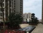 花果园E区中山公馆 是理想的生活场所