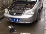 北京汽车道路救援电话多少