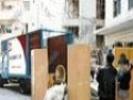 常州到西安汉中宝鸡渭南延安长途搬家.行李电动车托运