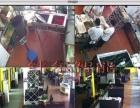 东营 海康威视 监控 安防 施工不满意不收费