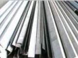 中山5052铝棒重量计算公式