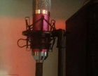 KTV音响设备点歌系统