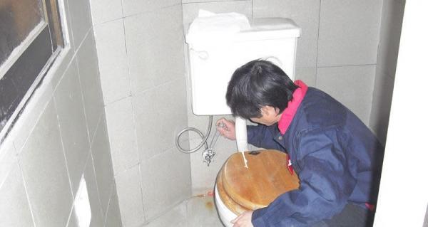 博文家政专业维修安装水管水龙头修马桶阀门电工清洗地暖打扫