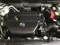 马自达 睿翼轿跑 2012款 2.0 手自一体 豪华版一手私家车