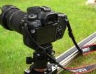 大同专业摄像摄影团队10超大摇臂为您服务