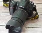 无锡市哪里可以高价回收品牌摄像机