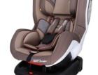佰佳斯特 儿童汽车安全座椅isofix接口 科尔伯特 深咖色