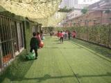 河东小学学前班,安特思库高品质幼儿园期待亲的关注